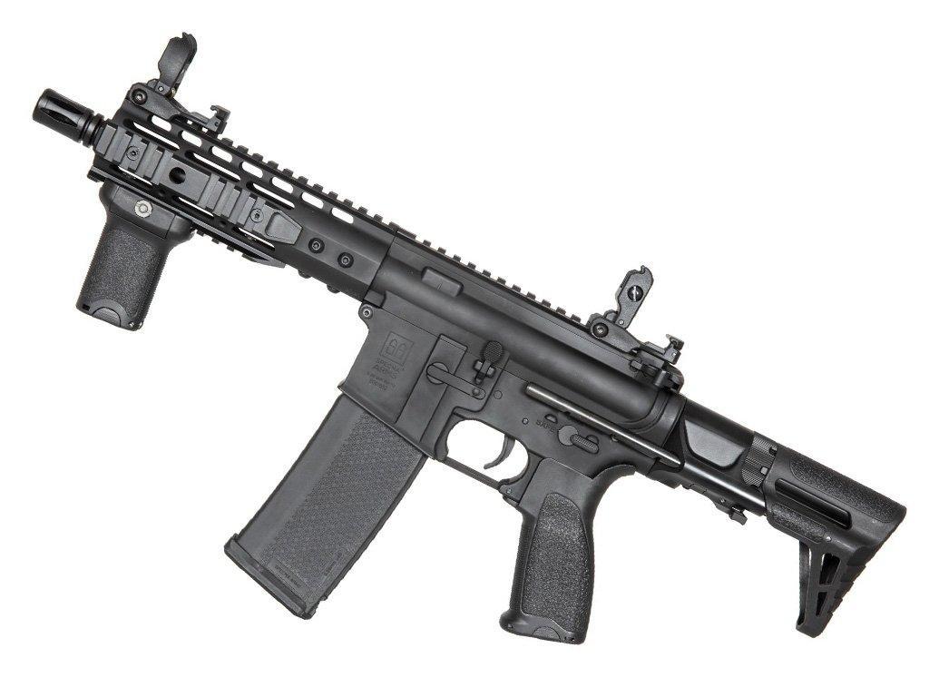 EDGE Series Specna Arms SA-E12 Airsoft Rifle