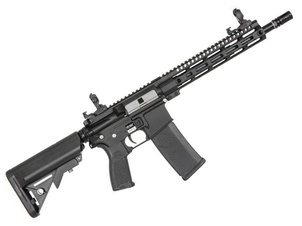 EDGE Series Specna Arms SA-E20 Airsoft Rifle