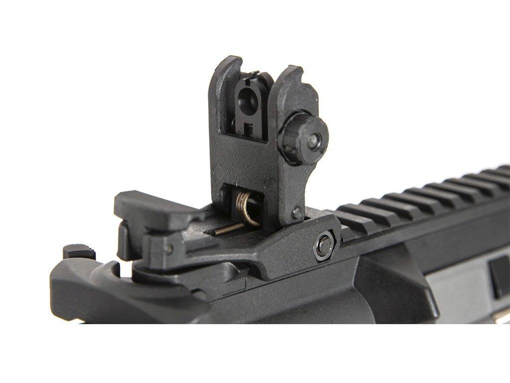 CORE Series Specna Arms SA-C14 Airsoft Rifle