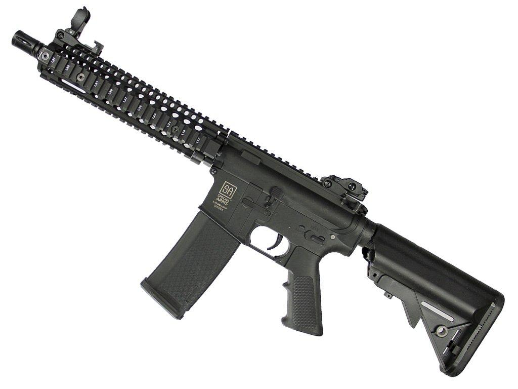 CORE Series Specna Arms SA-C19 Airsoft Rifle