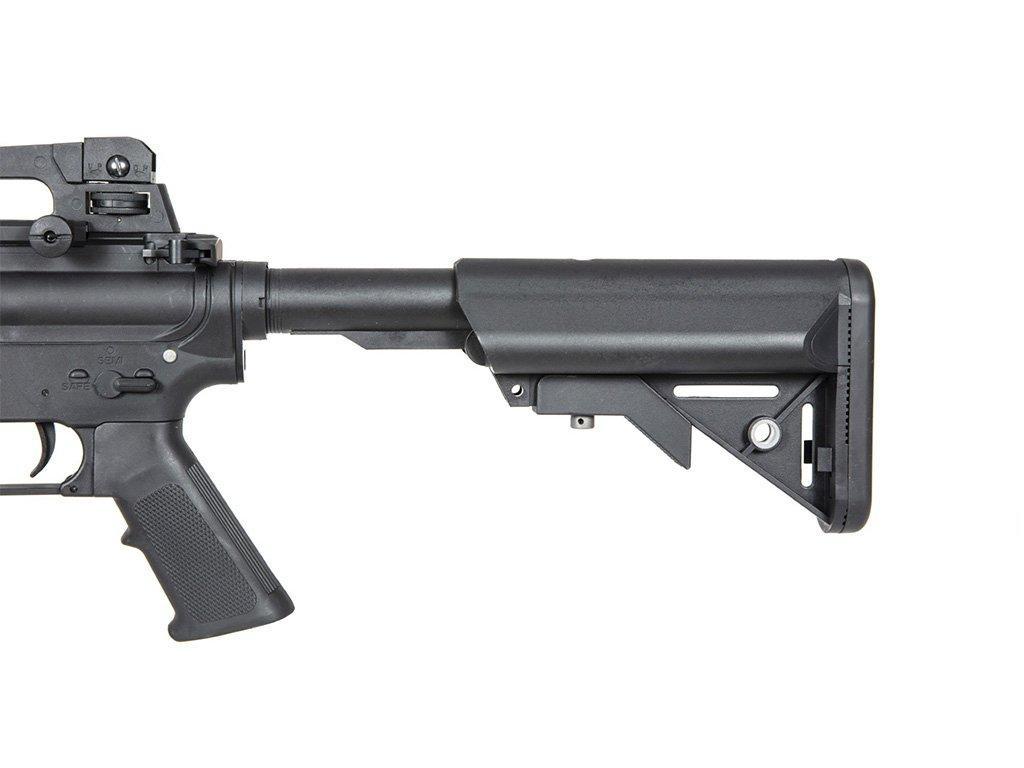 CORE Series Specna Arms SA-C01 Airsoft Rifle