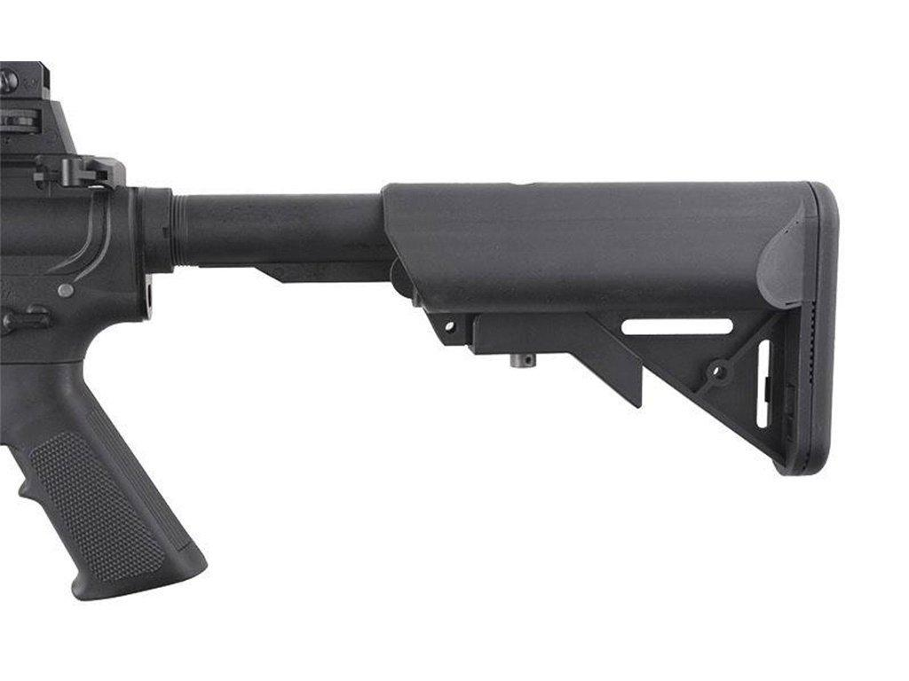 CORE Series Specna Arms SA-C02 Airsoft Rifle