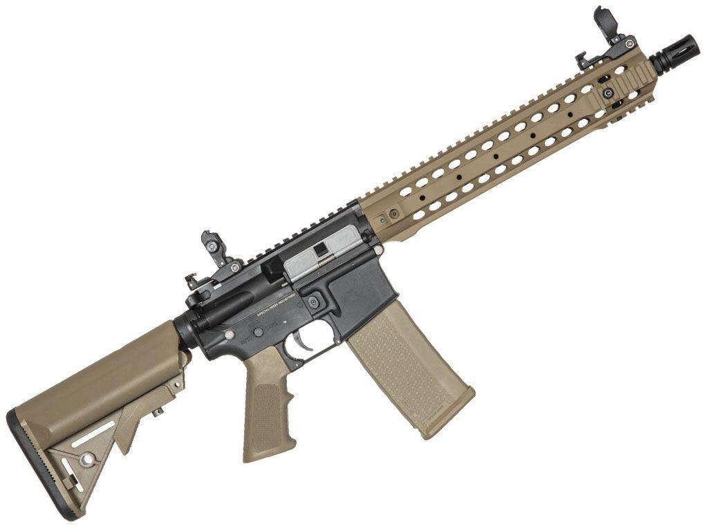 CORE Series Specna Arms SA-C06 Airsoft Rifle