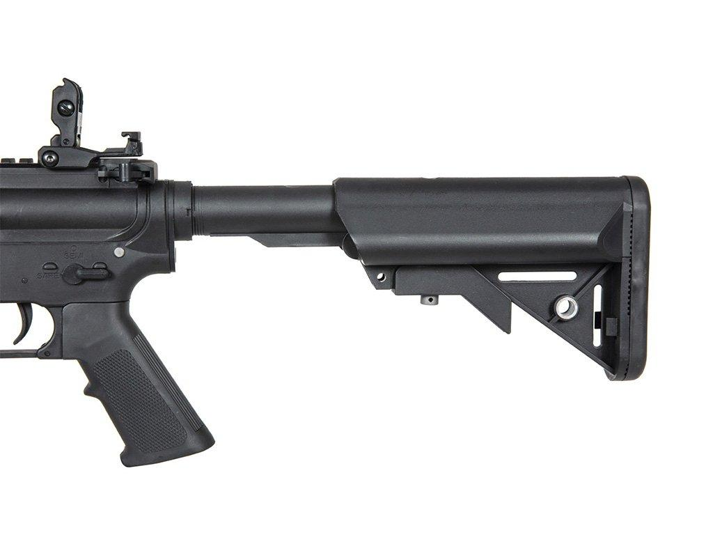 CORE Series Specna Arms SA-C07 Airsoft Rifle