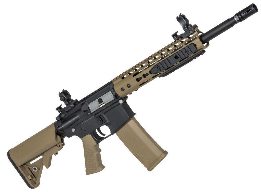 CORE Series Specna Arms SA-C09 Airsoft Rifle