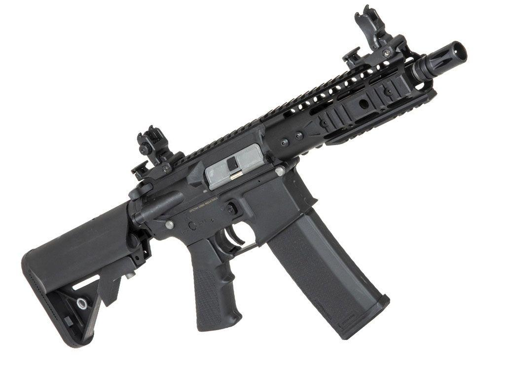 CORE Series Specna Arms SA-C12 Airsoft Rifle