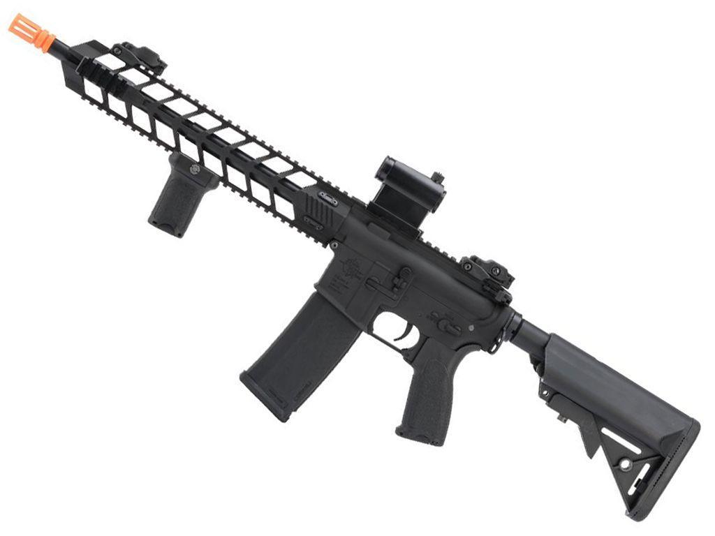 EDGE Series Specna Arms SA-E13 Airsoft Rifle