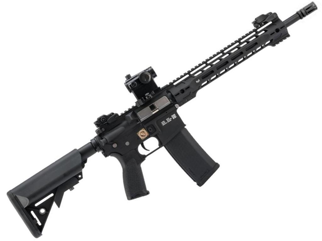 EDGE Series Specna Arms SA-E14 Airsoft Rifle
