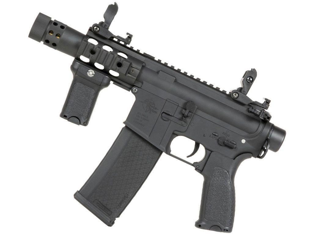 EDGE Series Specna Arms SA-E18 Airsoft Rifle