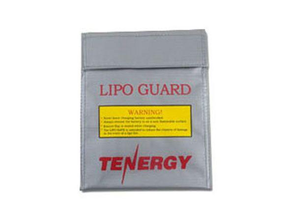 Tenergy Li-Po Safety Sack - Small Bag