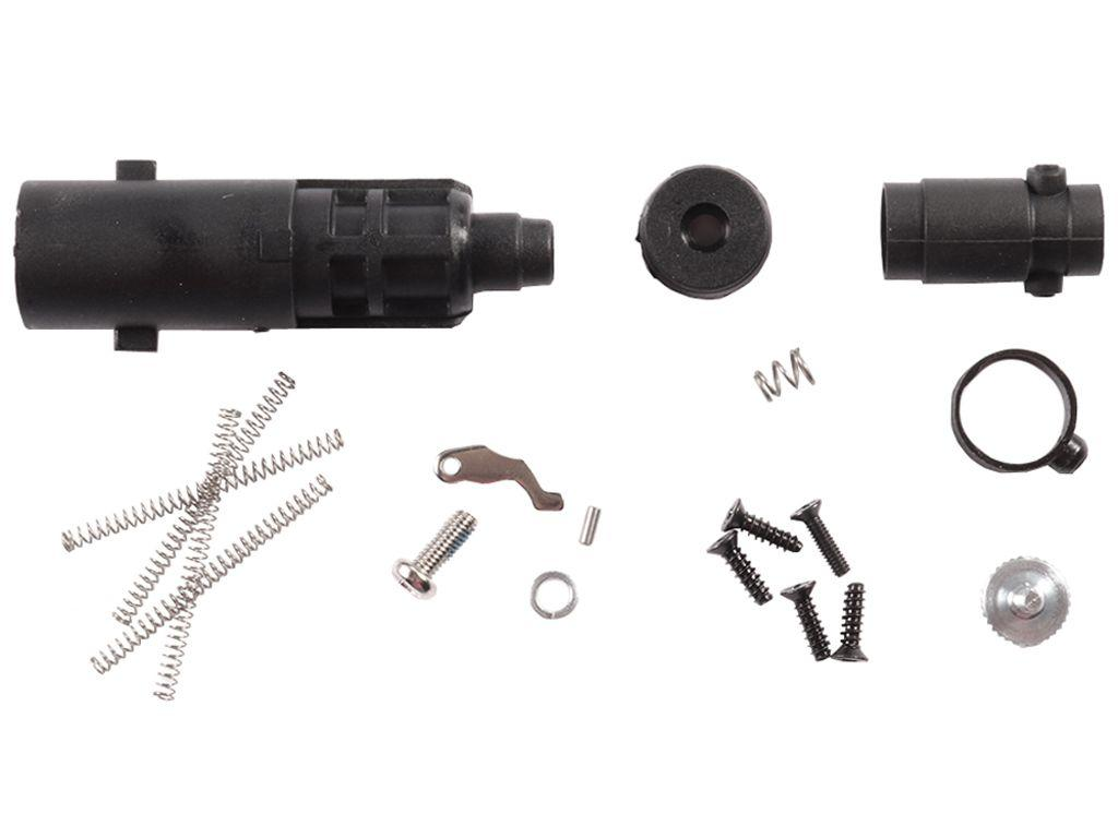 Elite Force Airsoft M9 A2 Gun Rebuild Kit