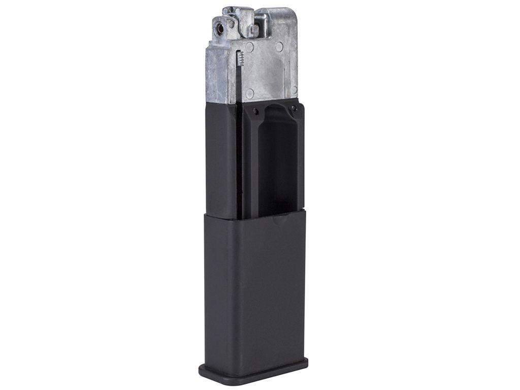 Umarex Legends C96 19rd BB Gun Magazine
