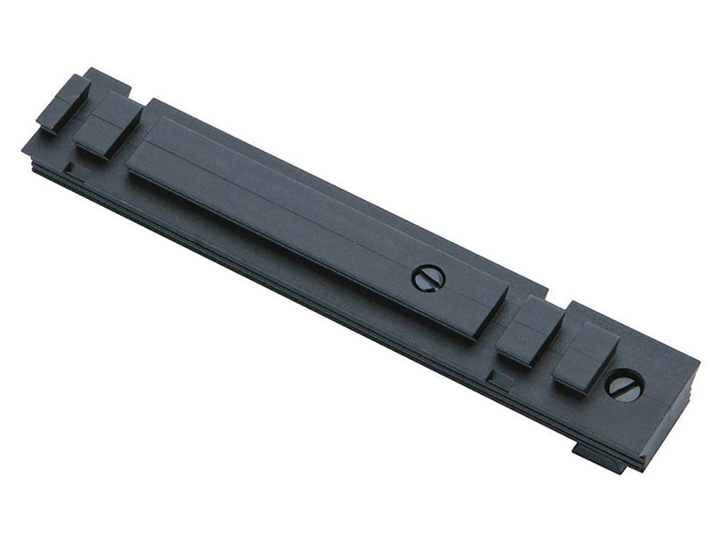 Umarex 11Mm And 22Mm Combination Rail