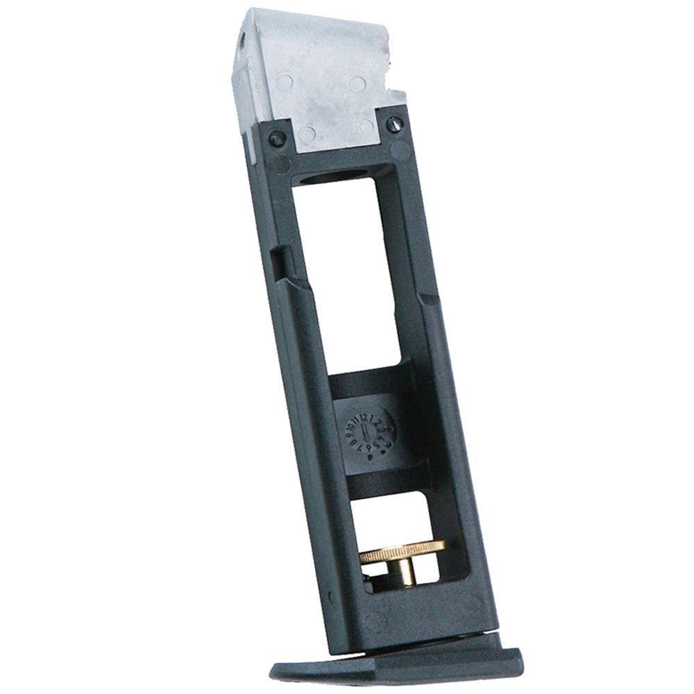 Umarex Walther CP99 8rd Pellet Gun Magazine
