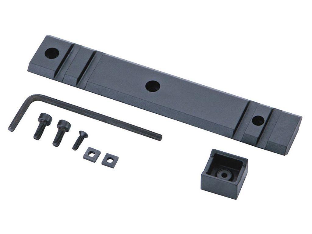 Umarex 22Mm Weaver Rail For CP99 CP Sport Pistol