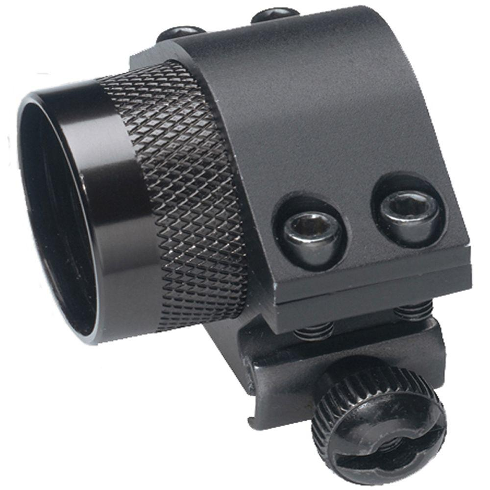 Umarex 2 Piece Tactical Flashlight Mount