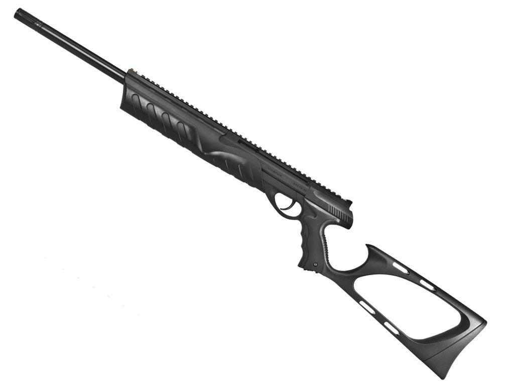Umarex MORPH 3X CO2 Carbine