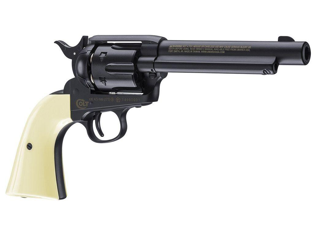colt singles Colt single action army for sale and auction buy a colt single action army online sell your colt single action army for free today on gunsamerica.