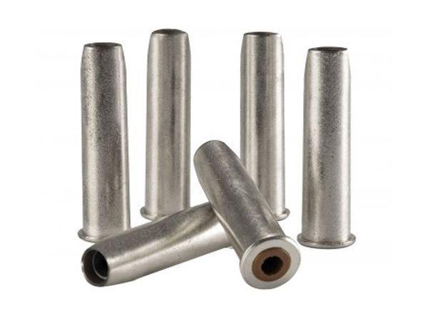 Umarex Colt Peacemaker Pellet Cartridges 6-Pack