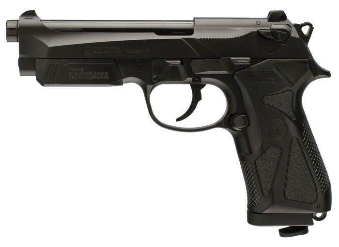 Umarex Beretta 90Two CO2 BB Pistol
