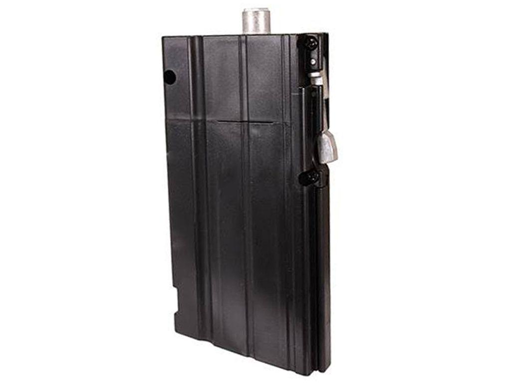 Umarex .177 Caliber CO2 Cartridge Drop-Out Magazine
