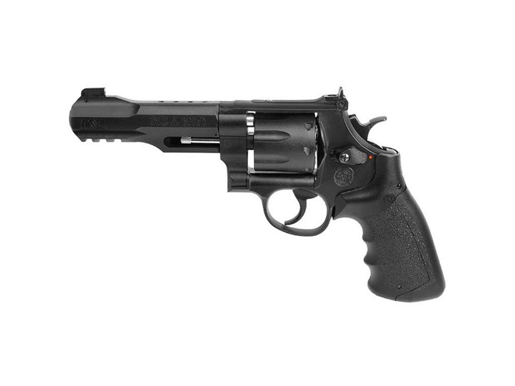 Umarex Smith & Wesson M&P R8 Revolver