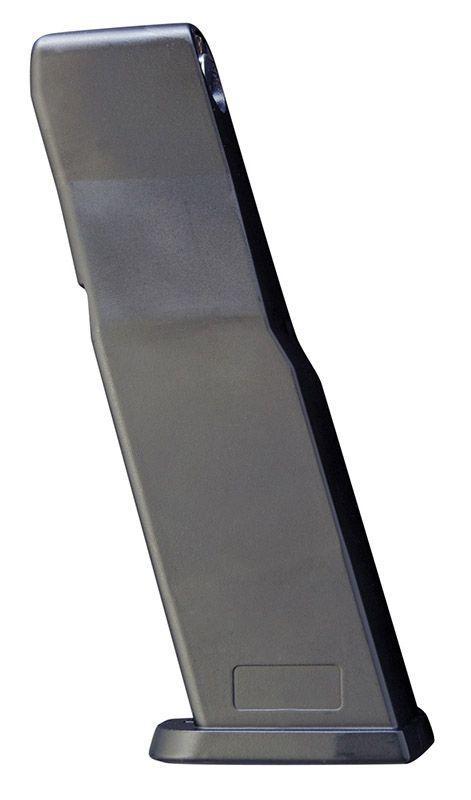 Umarex H&K USP 16rd Airsoft Pistol Magazine