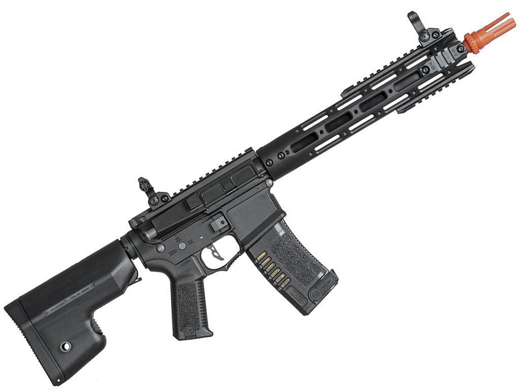 Ares Amoeba AM-009 M4 Carbine AEG NBB Airsoft Rifle