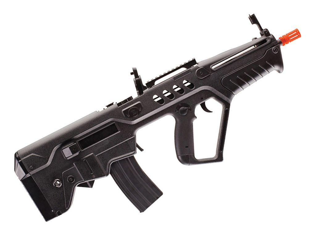 Umarex IWI Tavor TAR-21 Airsoft Rifle
