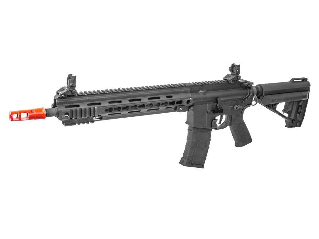 Elite Force Avalon Gen 2 Calibur Carbine AEG Airsoft Rifle