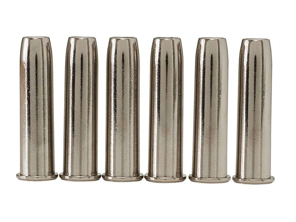 Umarex Legends Smoke Wagon 6mm BB Shells