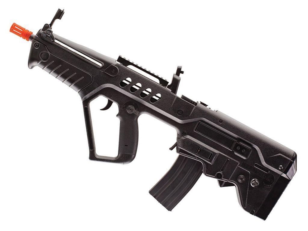 Umarex IWI Licensed Tavor 21 AEG NBB Airsoft Rifle