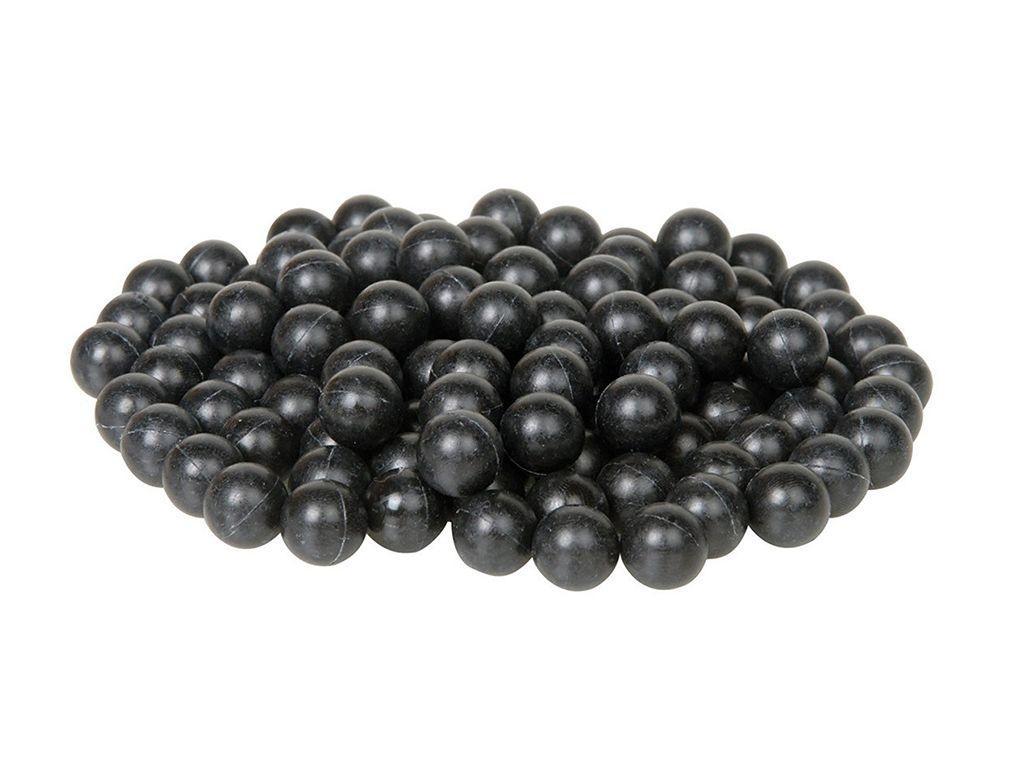 Umarex .43 Caliber Rubber Training Balls (500 Count)