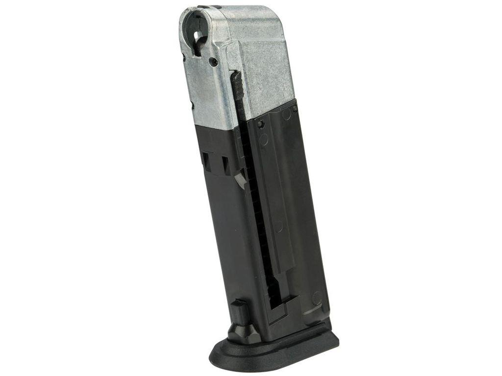 Umarex Walther PPQ M2 9rd .43 Cal Pistol Magazine