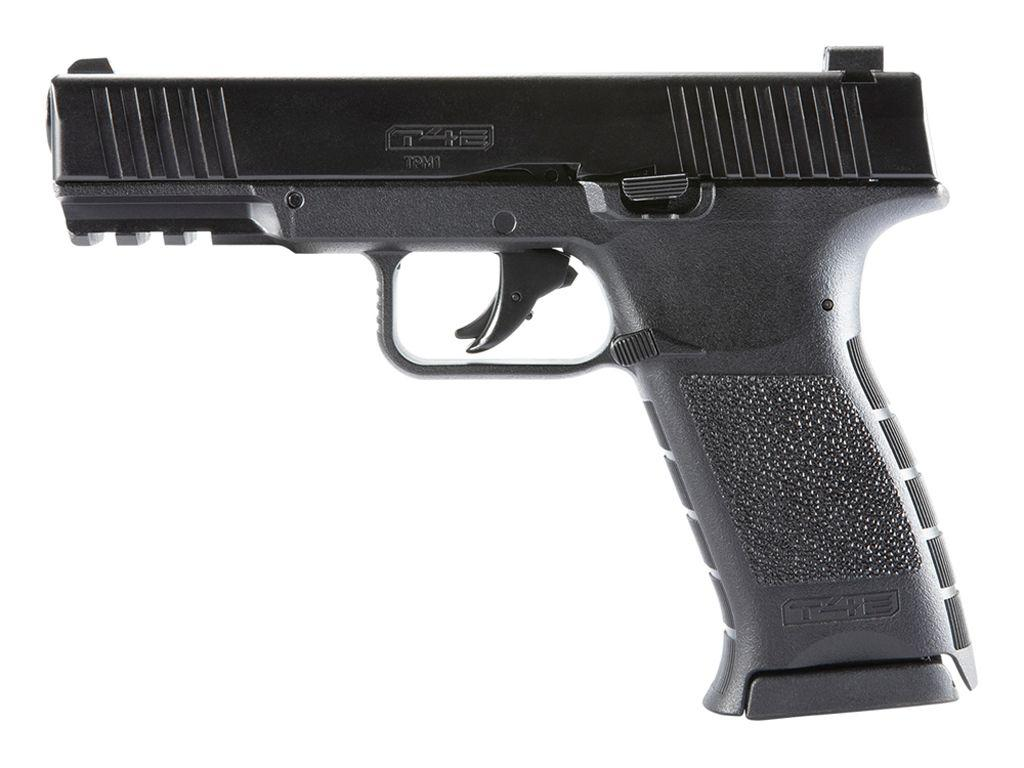 Umarex T4E TPM1 8XP .43 Training Paintball Gun