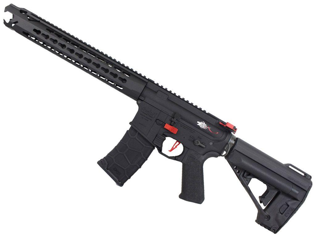 VFC Avalon Leopard Carbine M4 AEG Rifle
