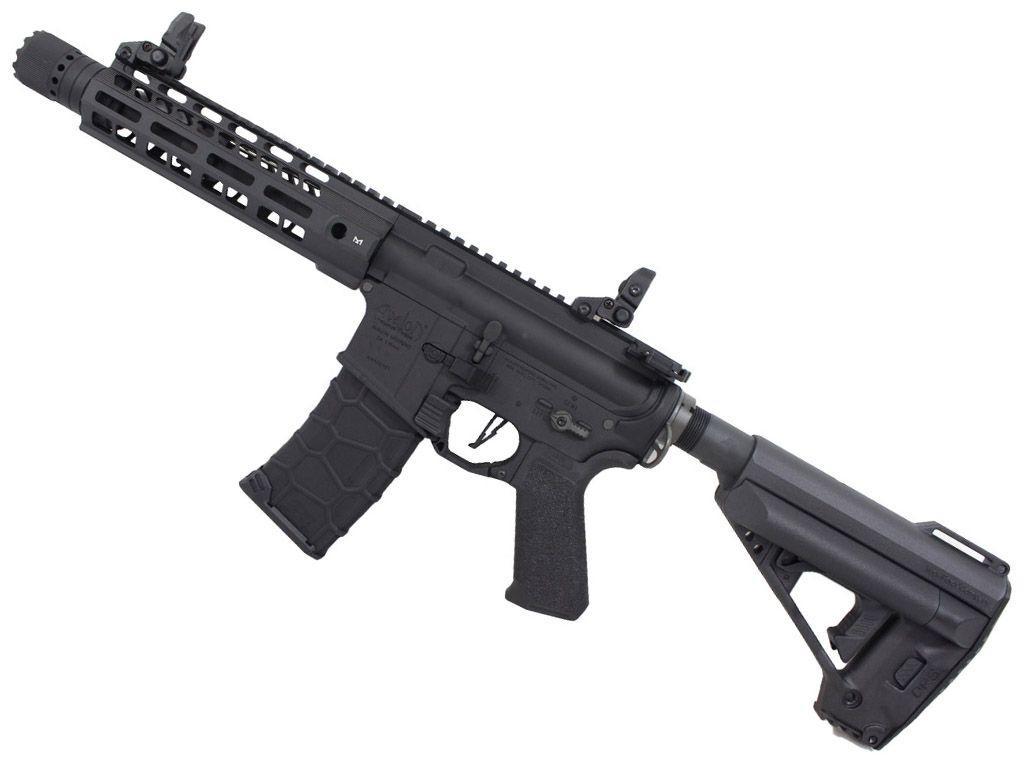 VFC Avalon Saber CQB M4 AEG Rifle DX