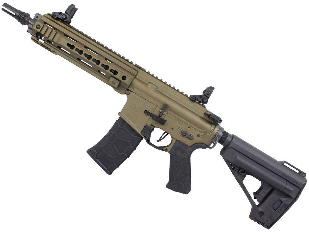 VFC Avalon Calibur CQC M4 AEG Rifle DX