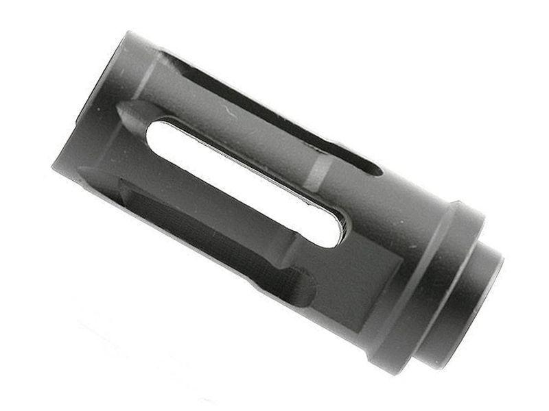 Medusa SF FH556-212A Airsoft Rifle Flash Hider