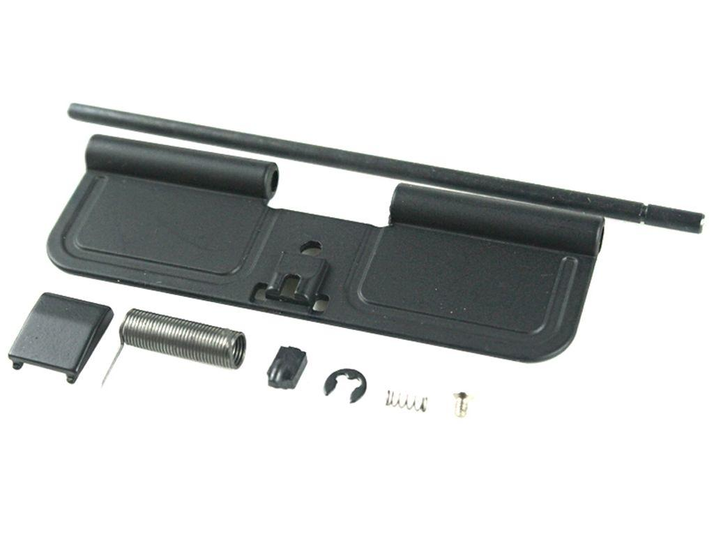 Medusa Dust Cover for M4/M16 AEG Receivers