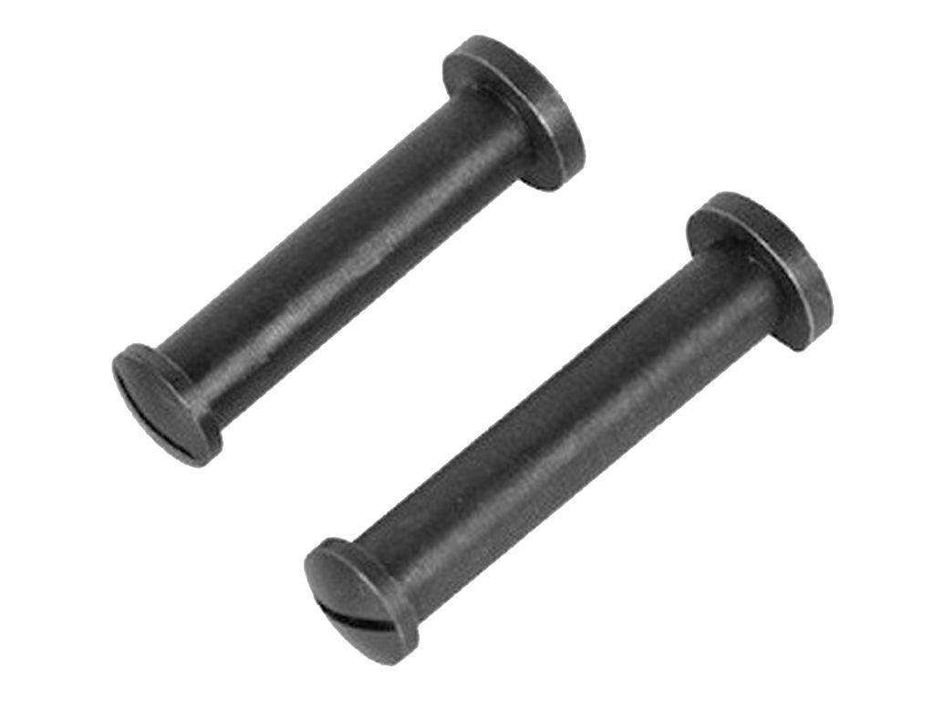 M4 Lock Pin Set - Element Airsoft