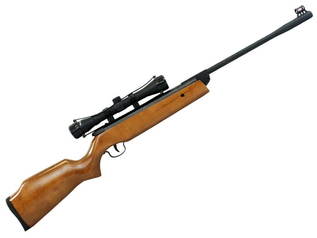 Webley Cub .177 Junior Pellet Rifle