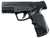 ASG Steyr M9-A1 CO2 4.5mm BB Pistol