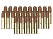 ASG Dan Wesson Power-Down Airsoft Cartridge