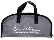 Dan Wesson Handgun Case