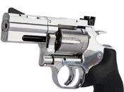 Dan Wesson 2.5-Inch Full Metal BB Gun