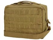 Condor Tactical MOLLE Shoulder Pack