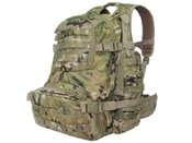 Condor Tactical Urban Day Pack
