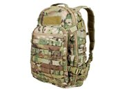 Condor MOLLE Venture Backpack
