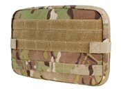 T&T Tool Kit Pouch